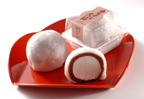 和菓子から洋菓子まで♡御殿場で美味しいお土産が買えるお店